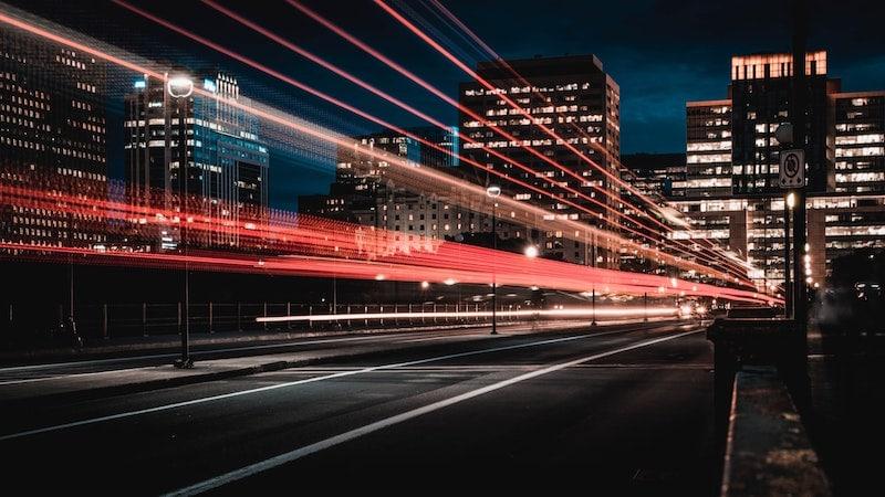 Nunigu Web-Servies Webseiten Geschwindigkeit